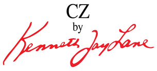 CZ by Kenneth Jay Lane
