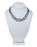 Imperial Collar Necklace