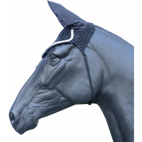4Equine.com - Lincoln Fly Veil