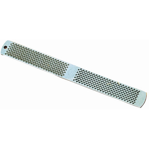 Roma Double End Rasp 14inch