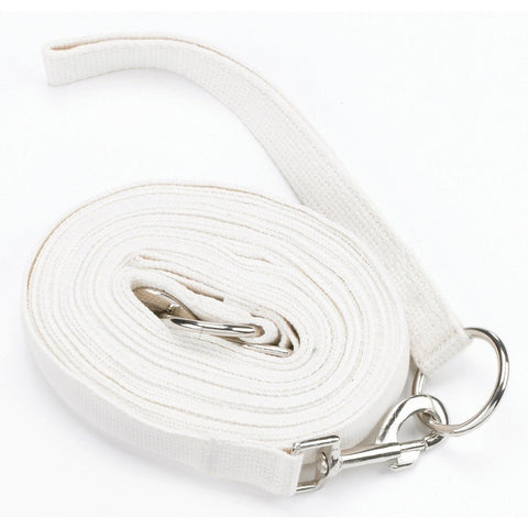 4Equine.com - Hy Draw Reins With Clips