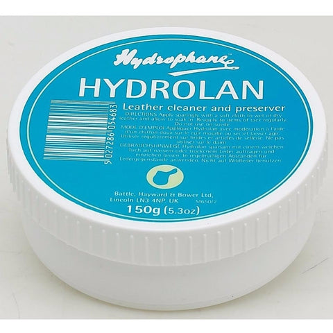 The Hydrophane Hydrolan from Hydrophane, available at 4Equine.com