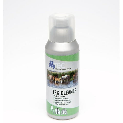 Hytec Tec Cleaner 300Ml