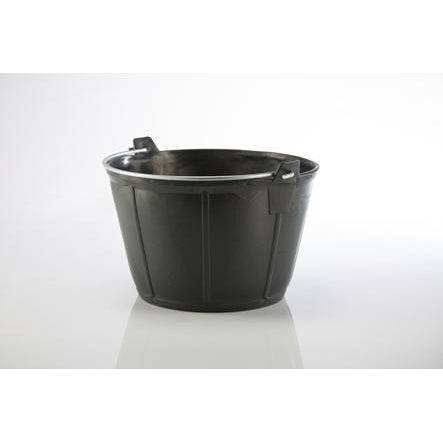 Airflow Extra Heavy Duty Tub Small