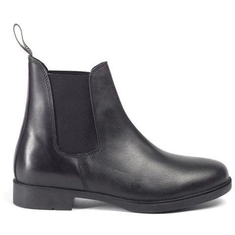 Brogini Pavia Piccino Jodhpur Boot Child