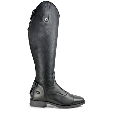 Brogini Casperia Long Boot Adult