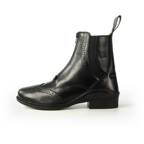 Brogini Epsom Zipped Boot Adult