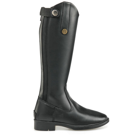 Brogini Modena Piccino Synthetic Long Boot