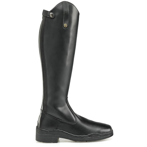 Brogini Modena Synthetic Long Boot Adult