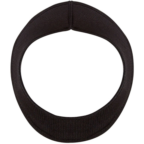 Charles Owen Ayr8 Plus Replacement Coolmax Headband