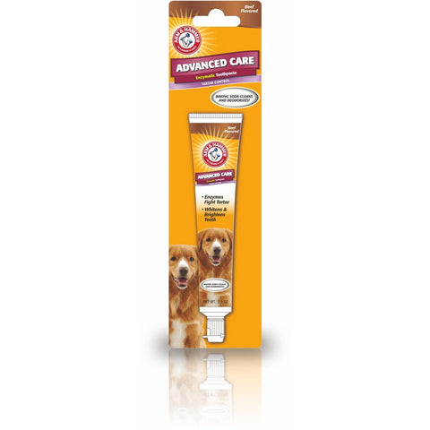 Arm & Hammer Enzymatic Toothpaste