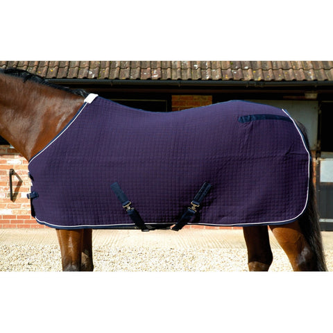 The Coolex Cooler from Coolex, available at 4Equine.com