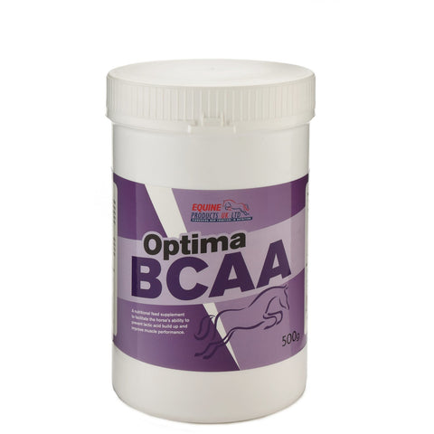 Equine Products Optima Bcaa