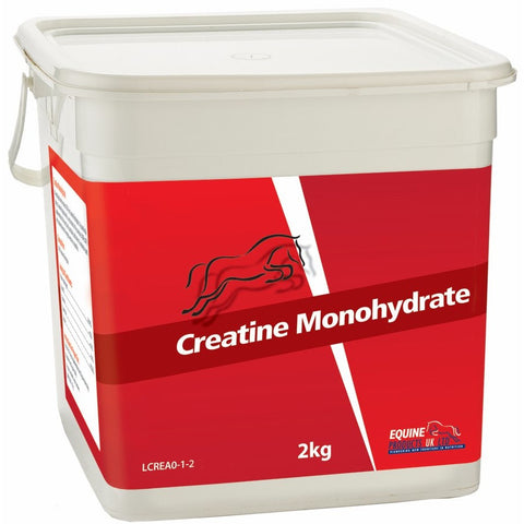 Equine Products Creatine Monohydrate