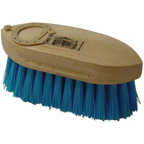 Equerry Dandy Brush Small