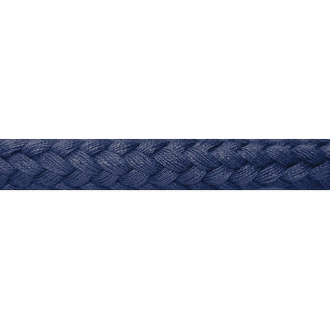 The JHL Athena Lead Rope from JHL, available at 4Equine.com