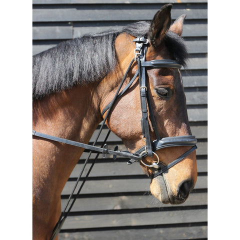 The JHL Chambon from JHL, available at 4Equine.com