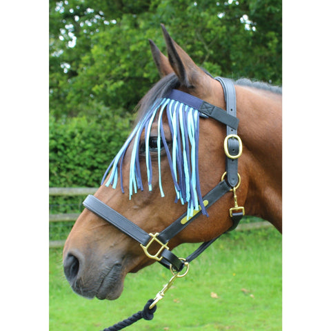 The JHL Fly Fringe from JHL, available at 4Equine.com