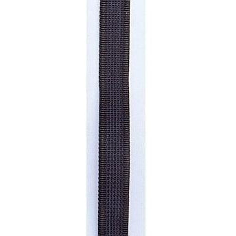 The JHL Anti-Slip Reins from JHL, available at 4Equine.com