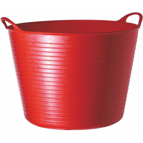 Faulks Tubtrug Flexible Large