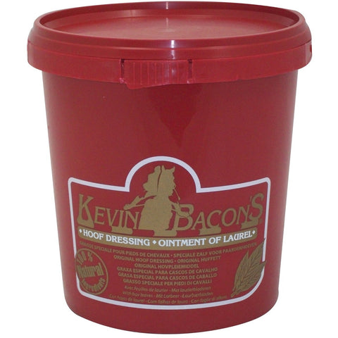 Kevin Bacons Hoof  Dressing Original