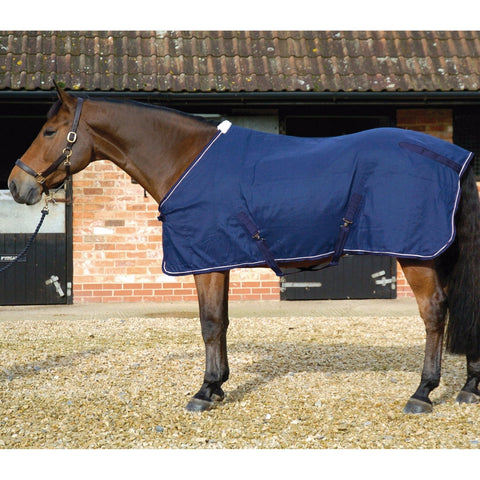 The Mark Todd Cotton Sheet from Mark Todd, available at 4Equine.com