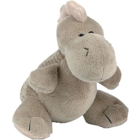 The Companion Plush Squeaky Toy from Companion, available at 4Equine.com