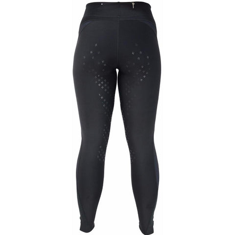 The HySPORT Supernova Ladies Riding Skins from HySPORT, available at 4Equine.com