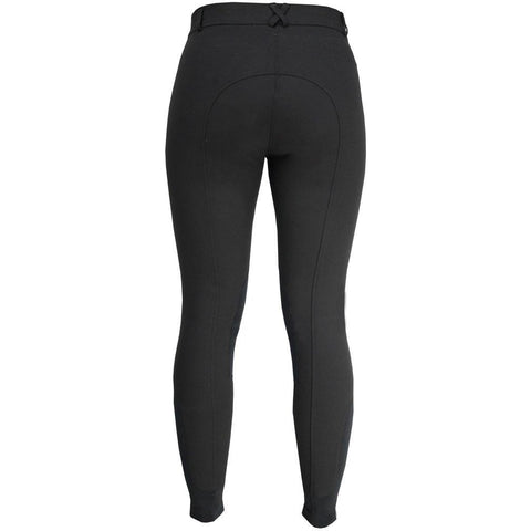 The HyPERFORMANCE Cranwell Ladies Breeches from HyPERFORMANCE, available at 4Equine.com