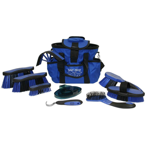 Bentley Deluxe Grooming Set With Microban Additives