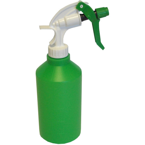 Trilanco Milano Bottle & Sprayer
