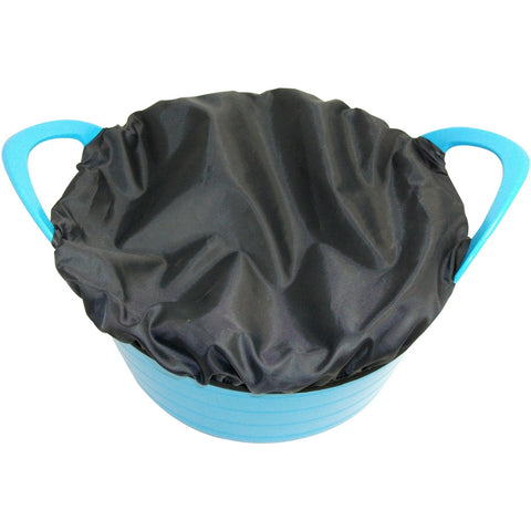 Bitz Flexi Feed Tub Cover Small
