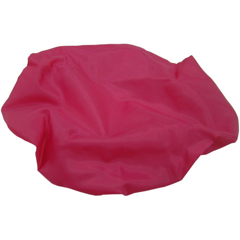 Bitz Feed Bucket Cover