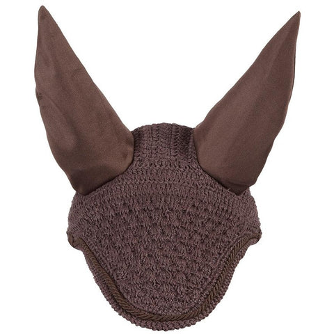4Equine.com - LeMieux Diamante Vogue Fly Hood
