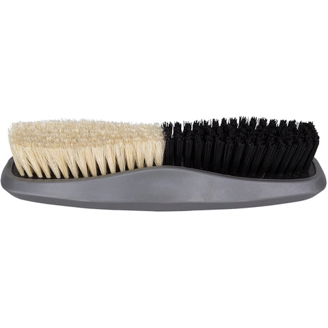 Wahl Combo Show Brush