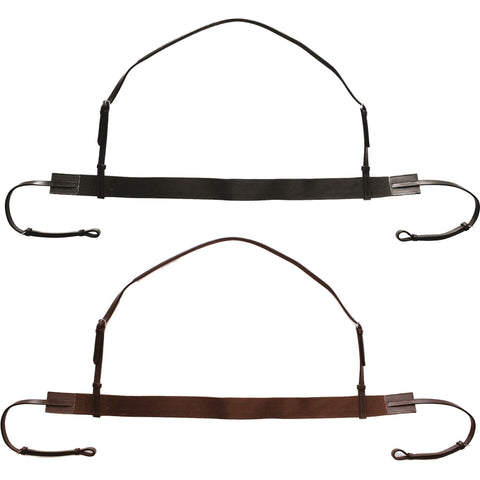 The JHL Breastgirth from JHL, available at 4Equine.com