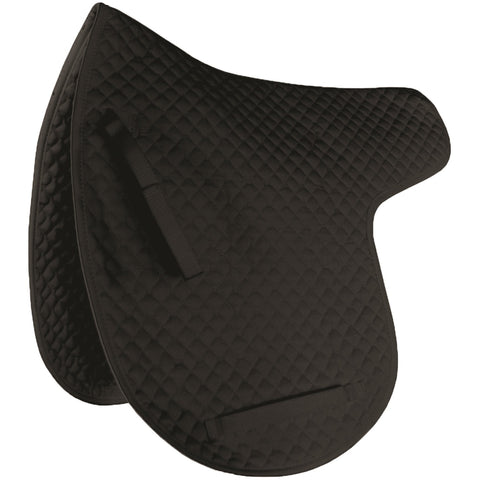 The JHL Classic Dressage Numnah from JHL, available at 4Equine.com