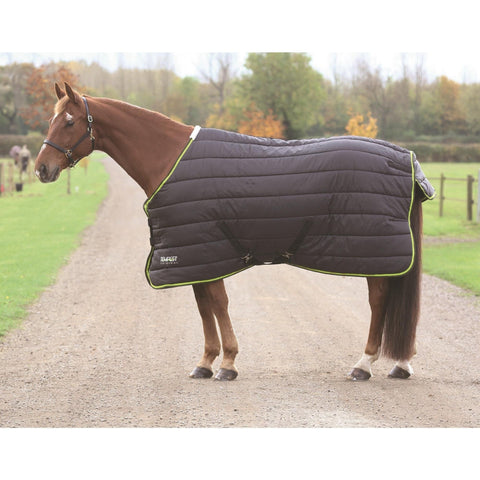 Shires Tempest 300 Stable Rug