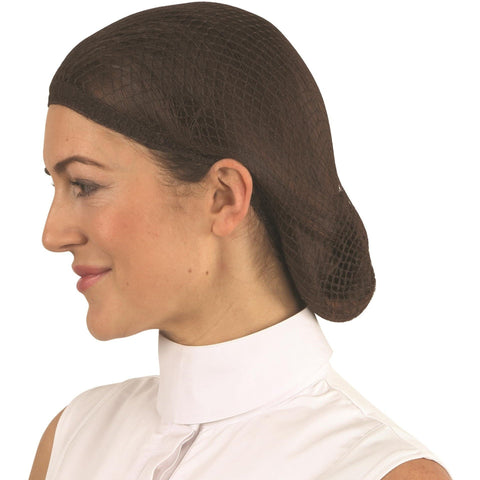 Shires Aerborn What Knot Hairnets