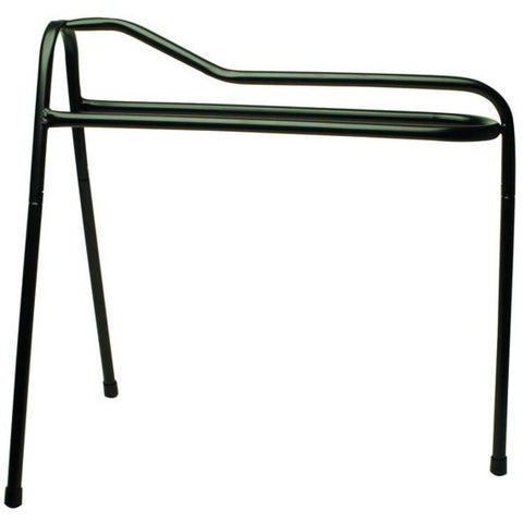 Roma 3 Leg Saddle Stand Tall