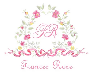 Frances Rose Boutique