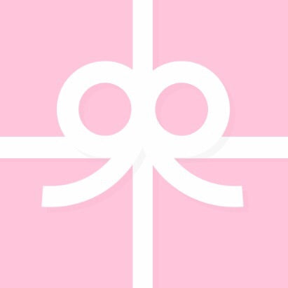 Frances Rose Gift Card