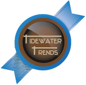 Tidewater Trends