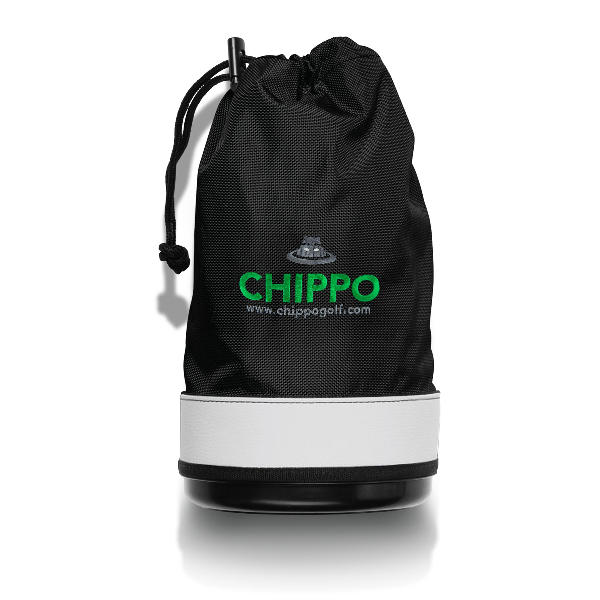 Chippo X Jones Ranger Bag & Cooler