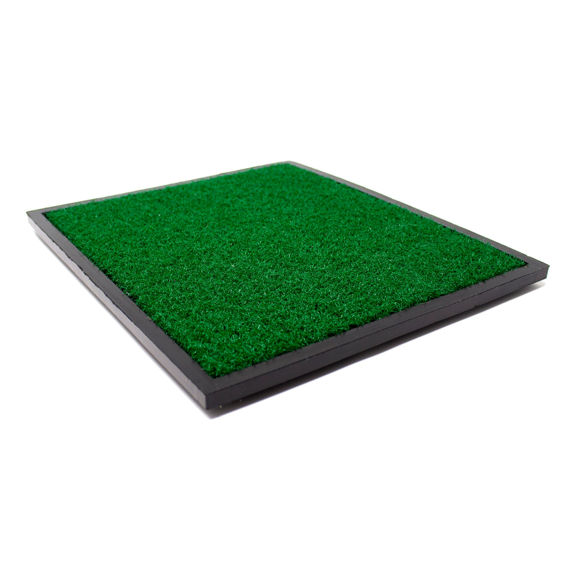 Replacement Chippo Mat