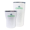 Chippo X SIC Golf Ball Insulated Tumbler