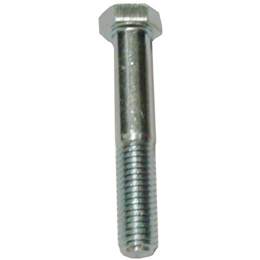 1/2″ x 3″ Zinc Hex Head Cap Bolt