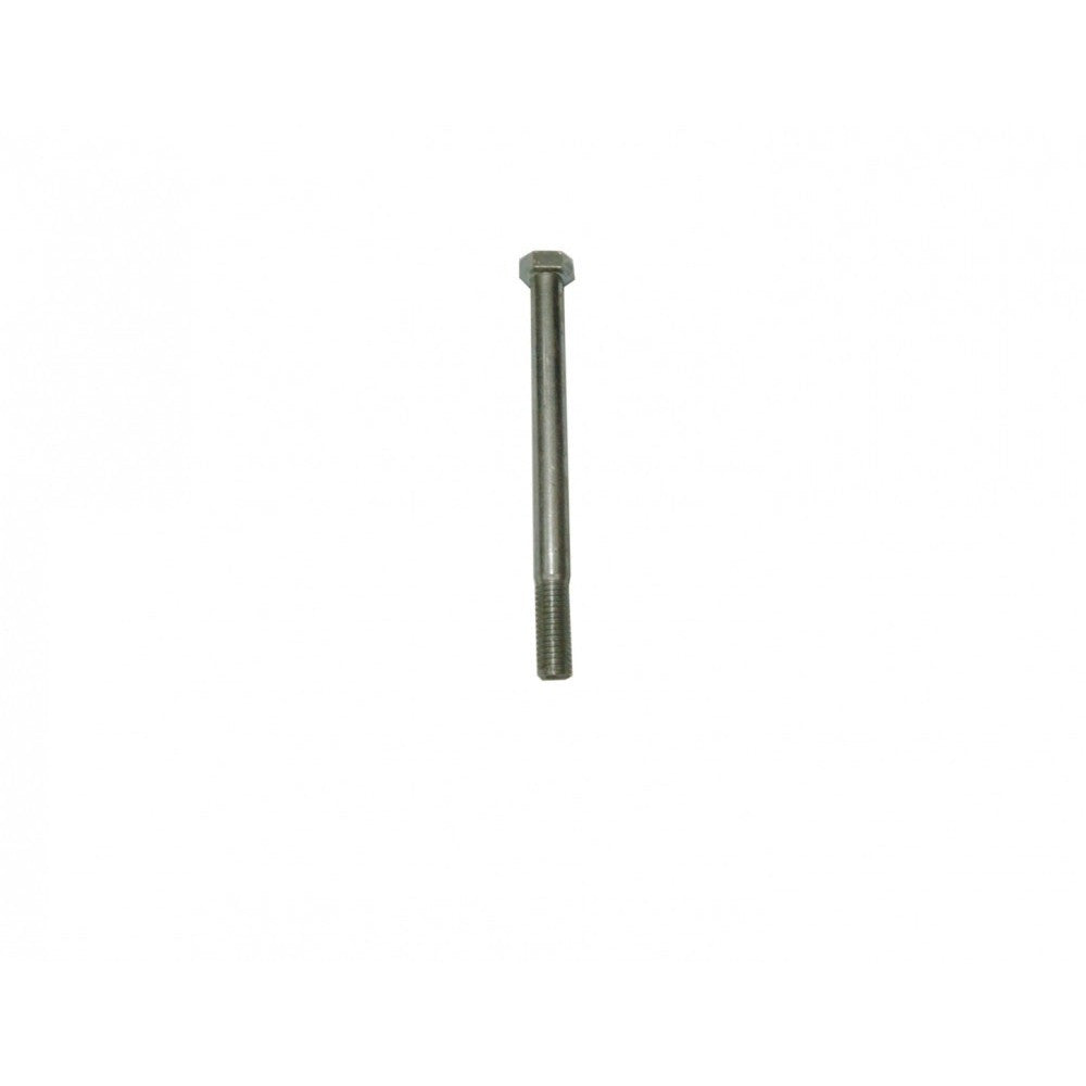 1/2″-16 x 6″ Zinc Hex Head Cap Bolt