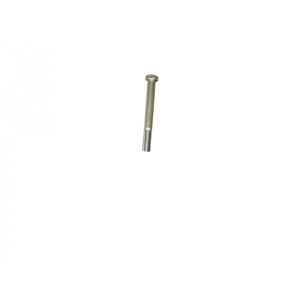 3/8″-16 x 3.75″ Zinc Hex Head Cap Bolt