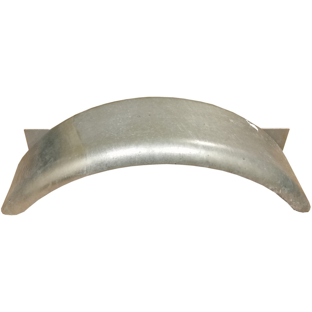 2212G - Galvanized Fender